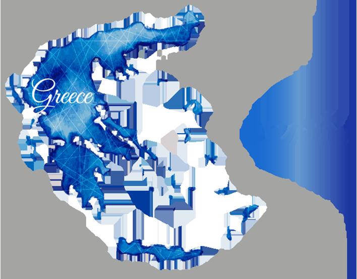 Greece Destination Europe