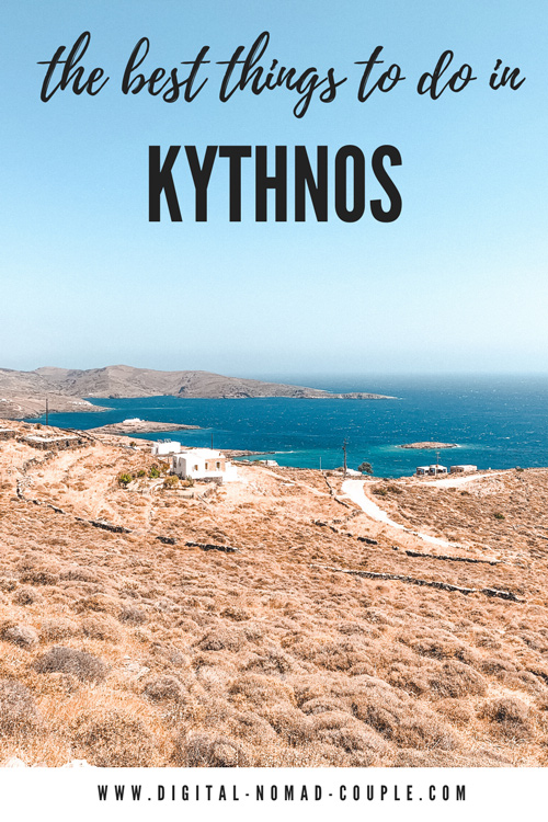 Kyhtnos best things to do