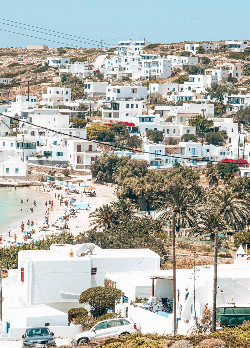 Stavros The Port Village Donoussa.jpg