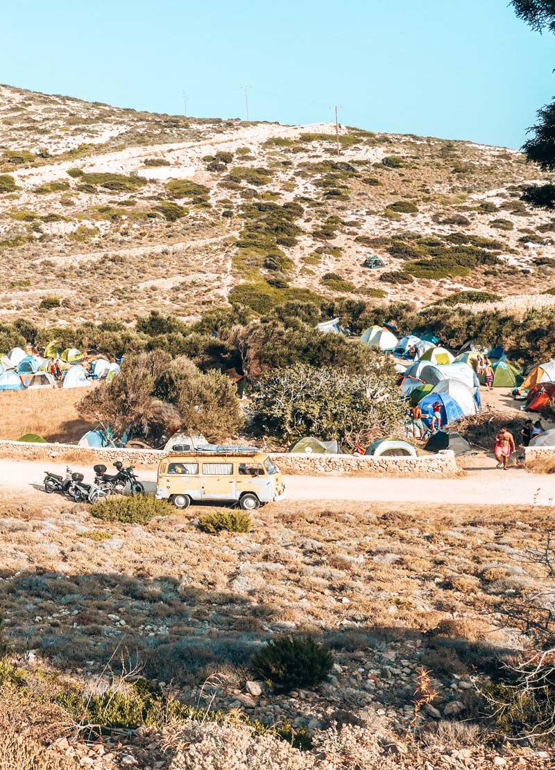 The Crowded Kedros Beach.jpg