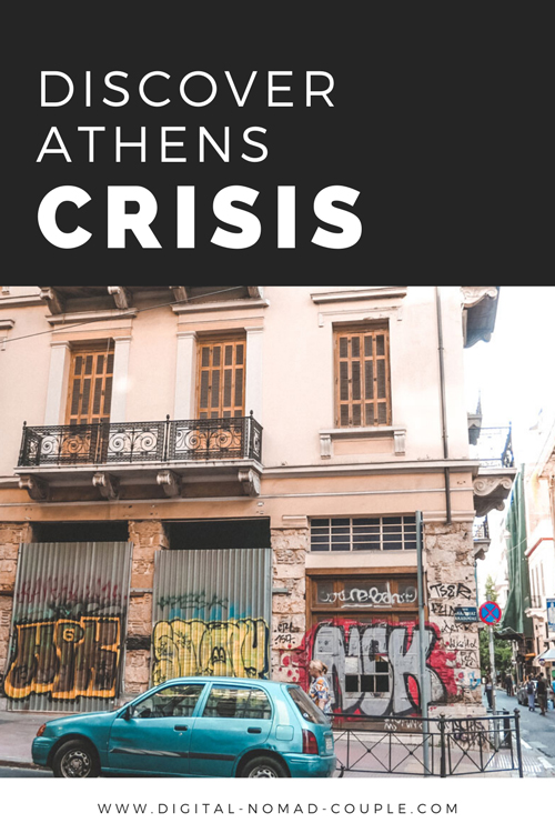 Athens-Crisis-Economy-Interview