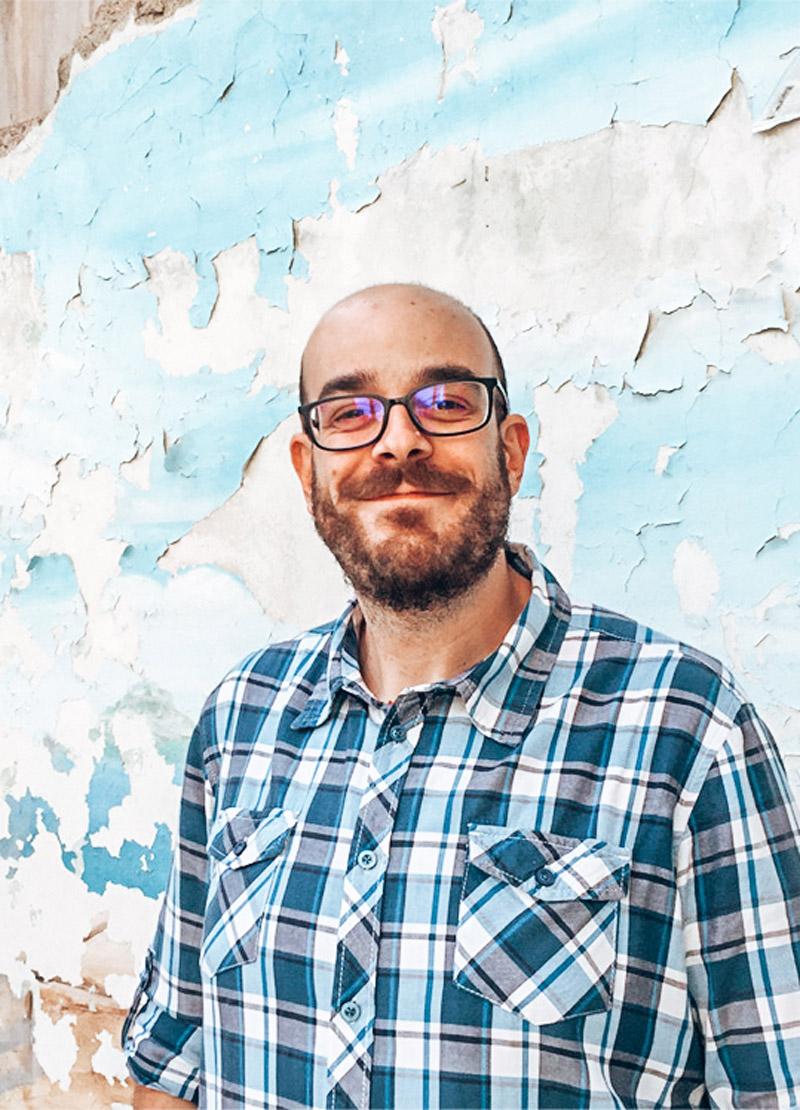 Damianos Vavanos Social Hackers Academy