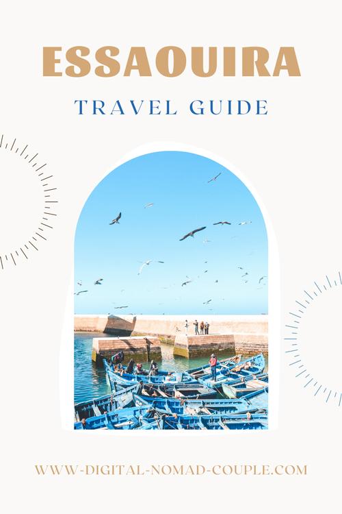 Guide Essaouira Modifica