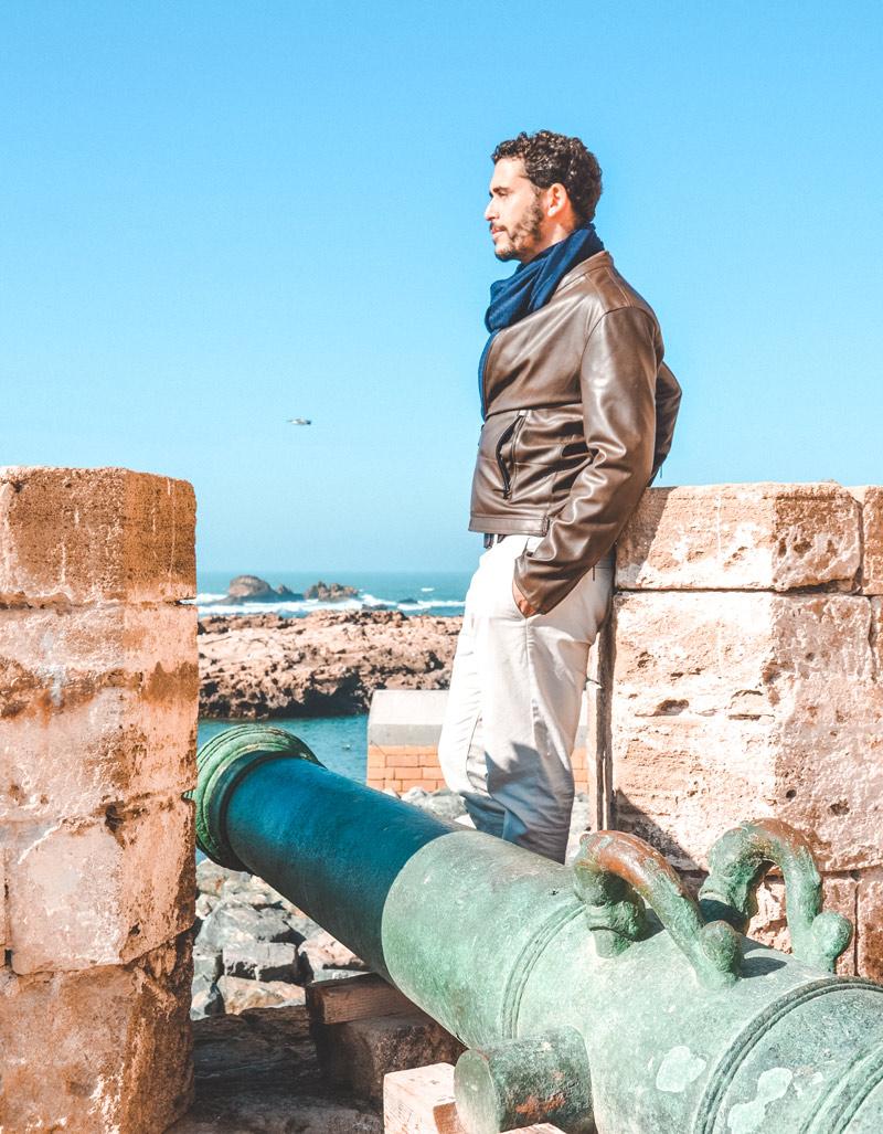 essaouira things to do morocco